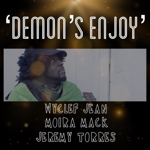 Demons Enjoy