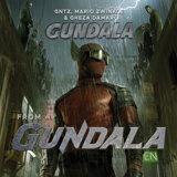 Gundala (From