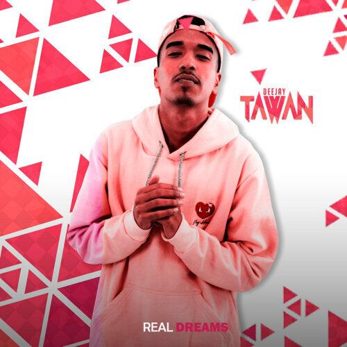Deejay Tawan