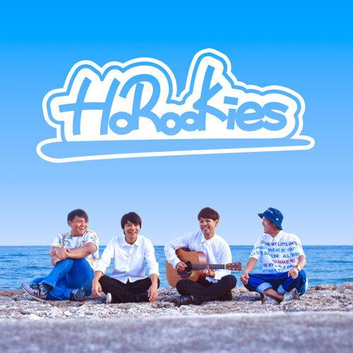 HoRookies (HoRookies)