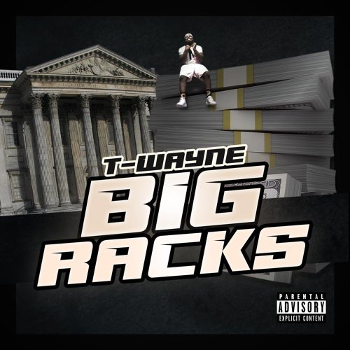 Big Racks
