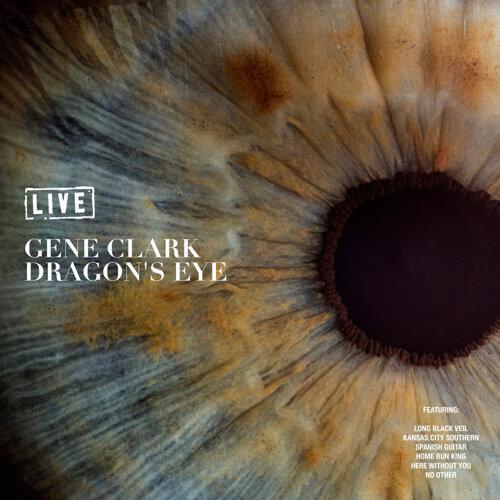 Dragon's Eye - Live