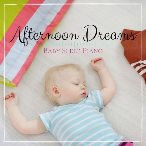 Relax α Wave - Afternoon Dreams - Baby Sleep Music - KKBOX