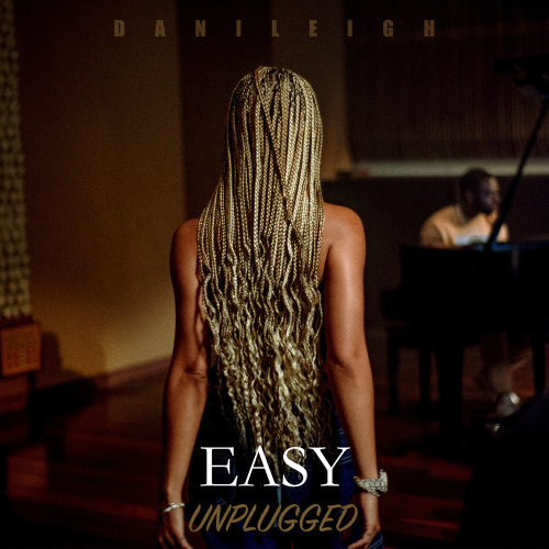 Easy - Unplugged