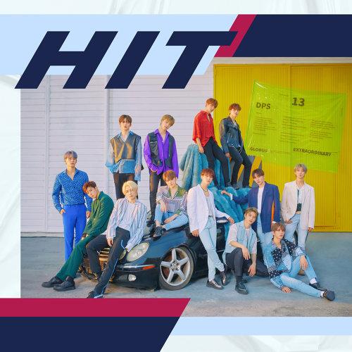 Various Artists - JTBC SuperBand Episode 9 - KKBOX