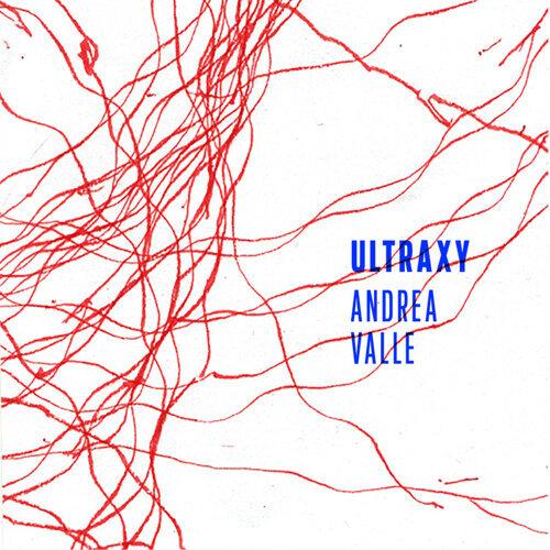 Ultraxy