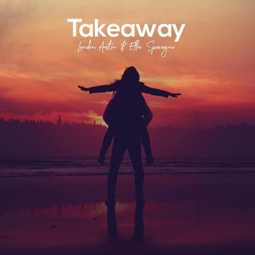 Takeaway - Acoustic