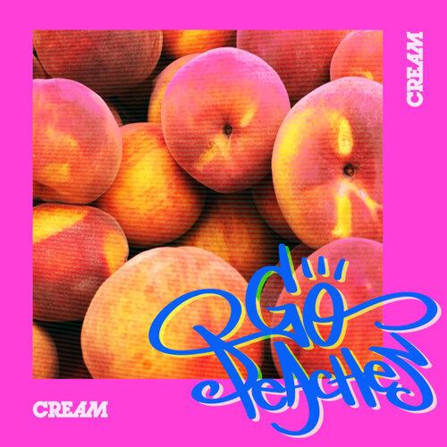 Go Peaches