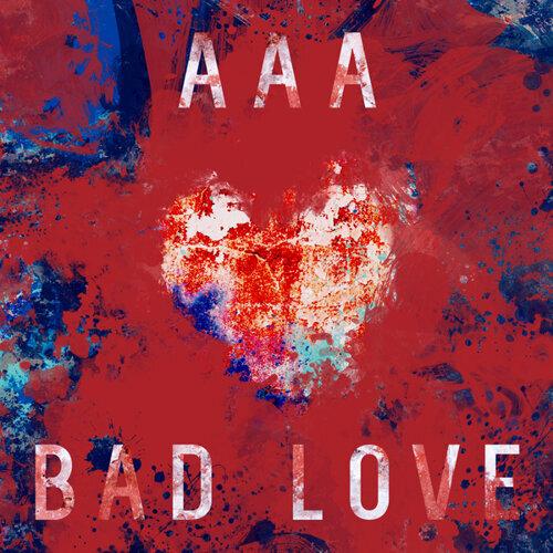 BAD LOVE -ドラマver.-