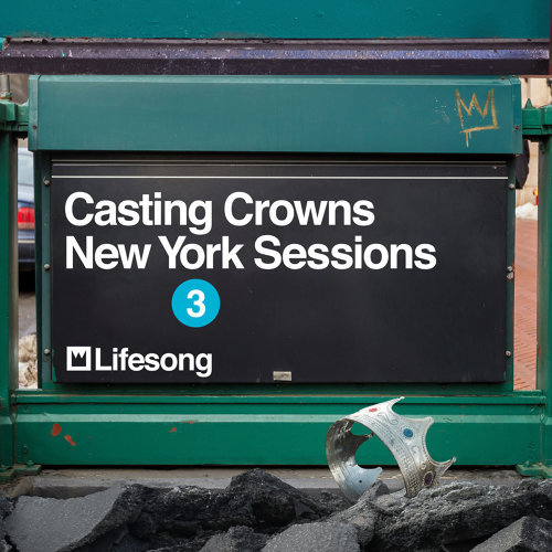 Lifesong (New York Sessions)