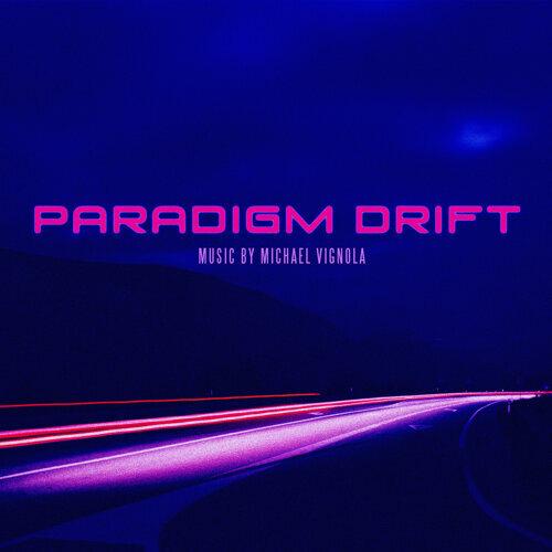 Paradigm Drift