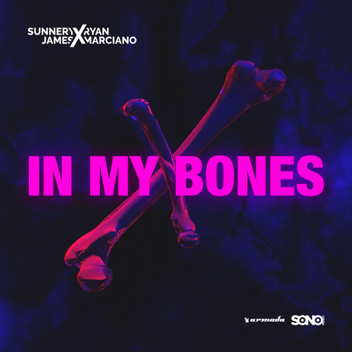 In My Bones