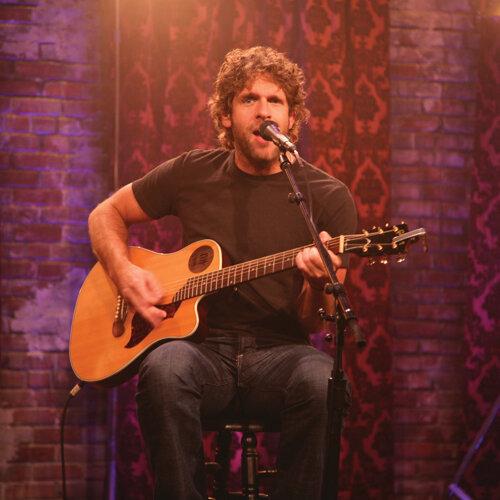 Unplugged at Studio 330