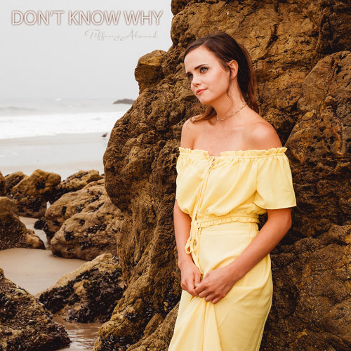 Don't Know Why - Acoustic