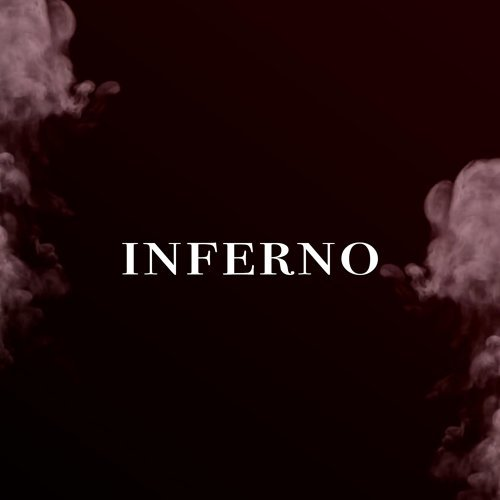 Inferno (Fire Force)