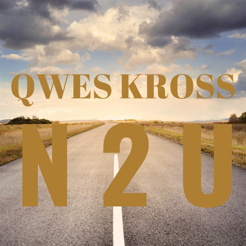 N 2 U (Radio Edit)