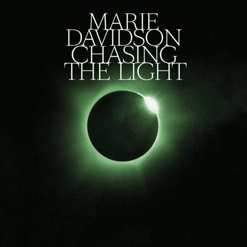 Chasing The Light / Work It (Soulwax Remix) x Lara (Daniel Avery Remix)