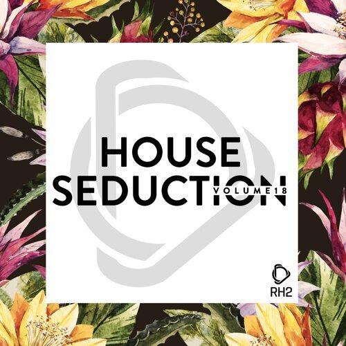 House Seduction, Vol. 18