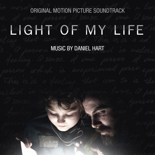 Light Of My Life - Original Motion Picture Soundtrack