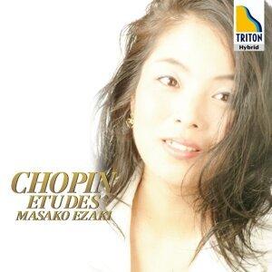 ショパン:エチュード全集 作品10、作品25、3つの新練習曲 (Chopin: Etudes Op. 10, Op. 25 & 3 Nouvelles Etudes)
