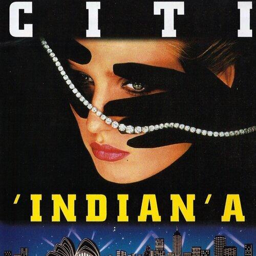 Citi Indian A