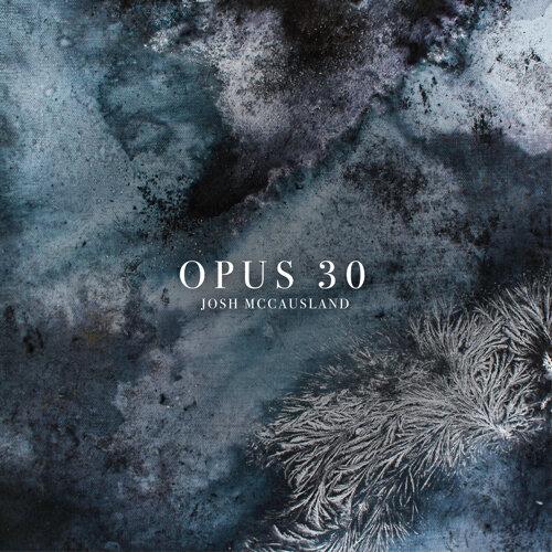 Opus 30