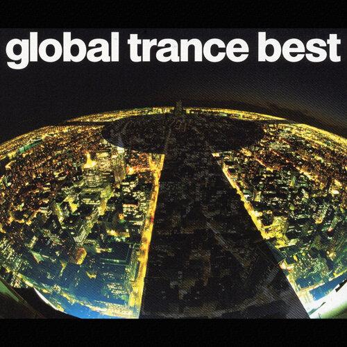 globe - get it on now feat.KEI...