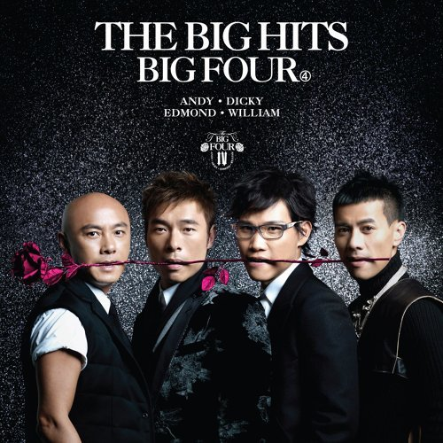 The Big Hits Big Four