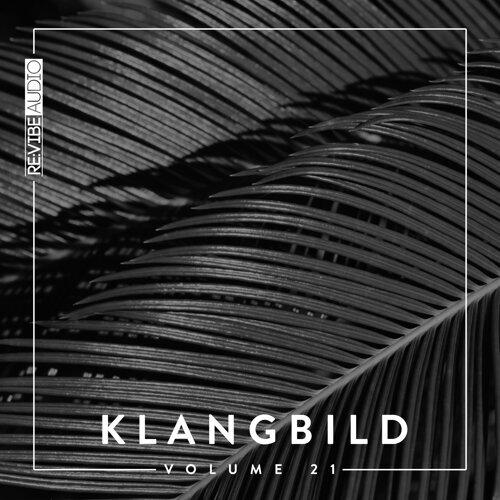 Klangbild, Vol. 21