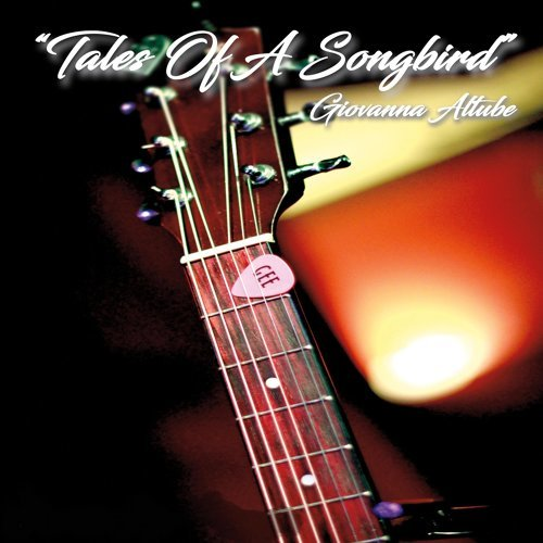Tales of a Songbird