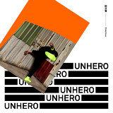 UNHERO