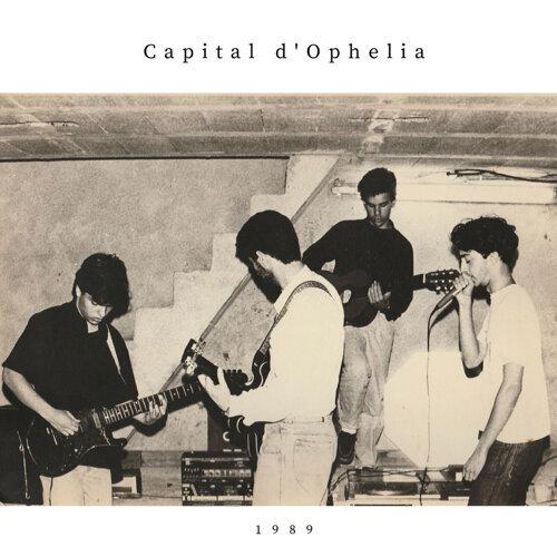 Capital D'ophelia - 1989