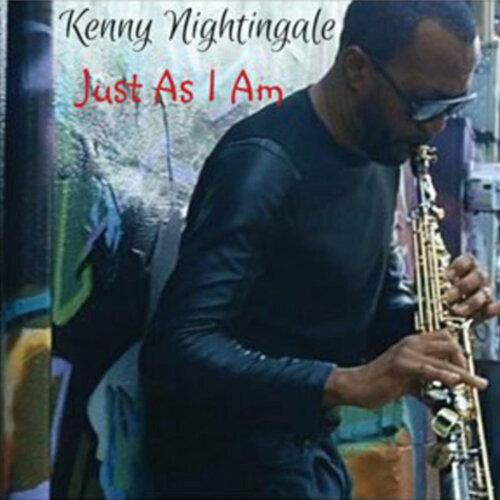 Kenny Nightingale - Gospel Got Jazz (Instrumental) - KKBOX