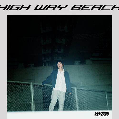 HIGH WAY BEACH (HIGH WAY BEACH)