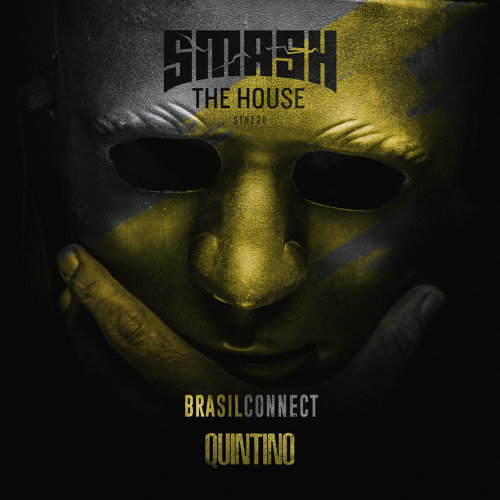 Brasil Connect - Extended Mix