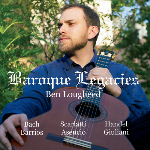 Baroque Legacies