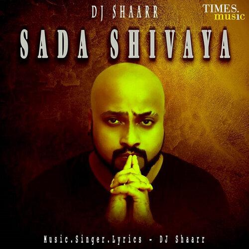 Sada Shivaya - Single