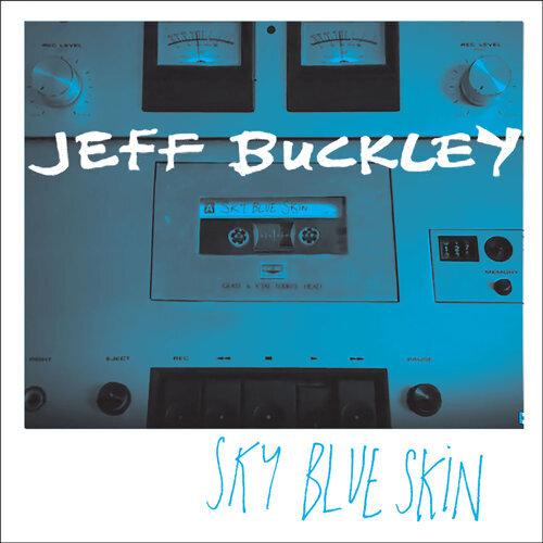 Sky Blue Skin - Demo - September 13, 1996