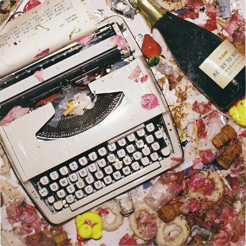 6am (Ready to Write)