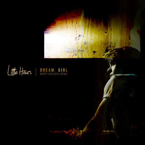 Dream, Girl (Marty Guilfoyle Remix)