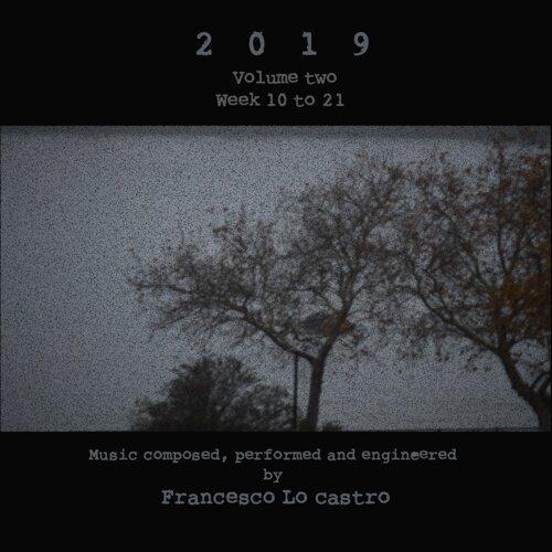 2019, Vol. 2