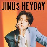 JINU's HEYDAY - CALL ANYTIME