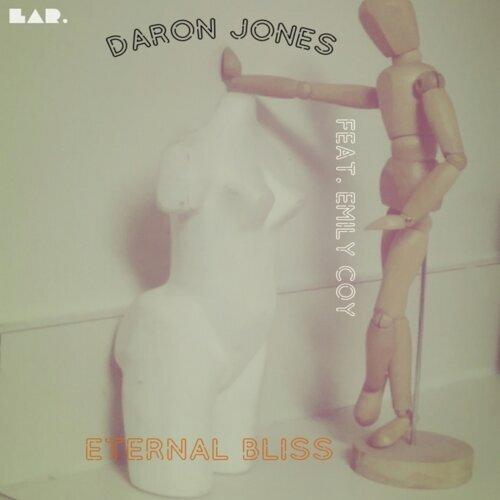 Eternal Bliss
