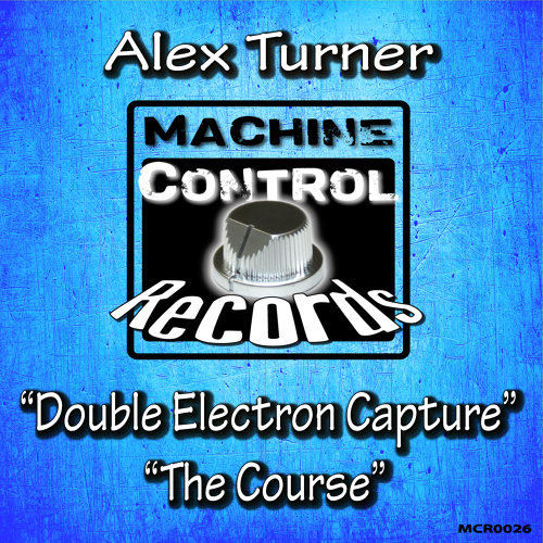Double Electron Capture / The Course