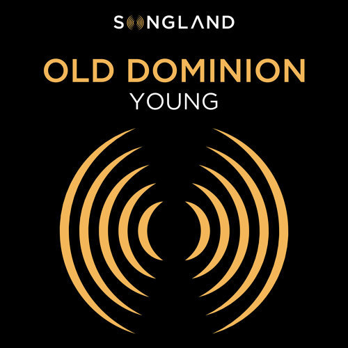 """Young - From """"Songland"""""""