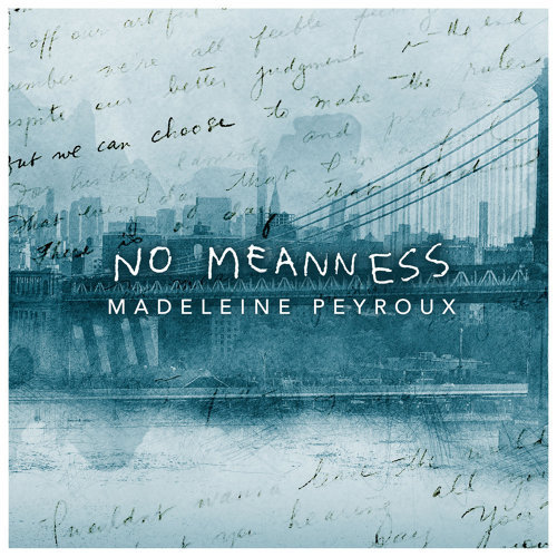 No Meanness