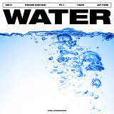 WATER (feat. Woodie Gochild, pH-1, HAON, Jay Park)