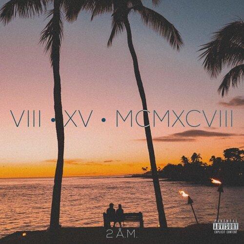 VIII•XV•MCMXCVIII
