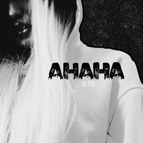 Ahaha (Trap Remix)