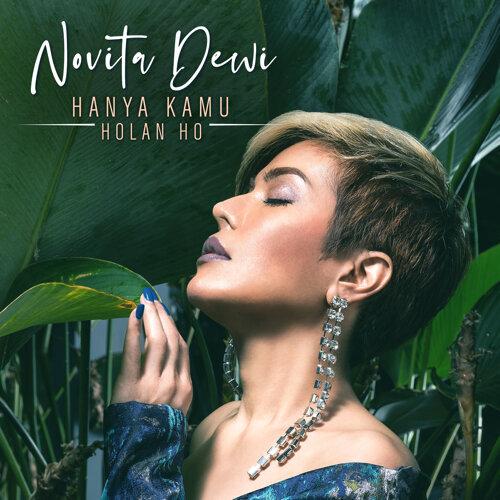 Hanya Kamu / Holan Ho (Original Soundtrack from the movie 'Horas Amang')